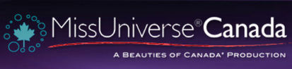 Miss Universe Canada 2015 banner.jpg